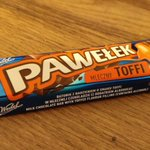 Image for the Tweet beginning: @Otto_English Or this, Polish Chocolate,