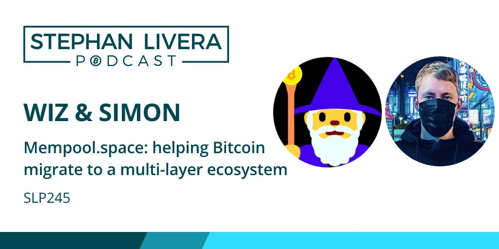 bitcoin mempool explorer