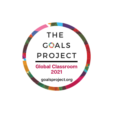 The countdown to the #GoalsProject is on! Looking forward to joining with nearly 3,000 global classrooms from January 25 - March 4 to take action on the #GlobalGoals. Following our progress or join in at . @TakeActionEdu @siegmundIT