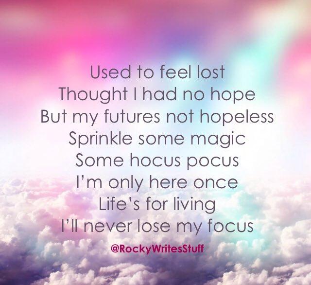 #rockywritesstuff #ukwriter #ThursdayThoughts #writingcommmunity #ThursdayMotivation #thursdaymorning #Poems #poetry #poetrycommunity #writerscommunity #writers #writerslife #creativewriter #creative #anxiety #depression #poet #Mentalhealth #inspiration