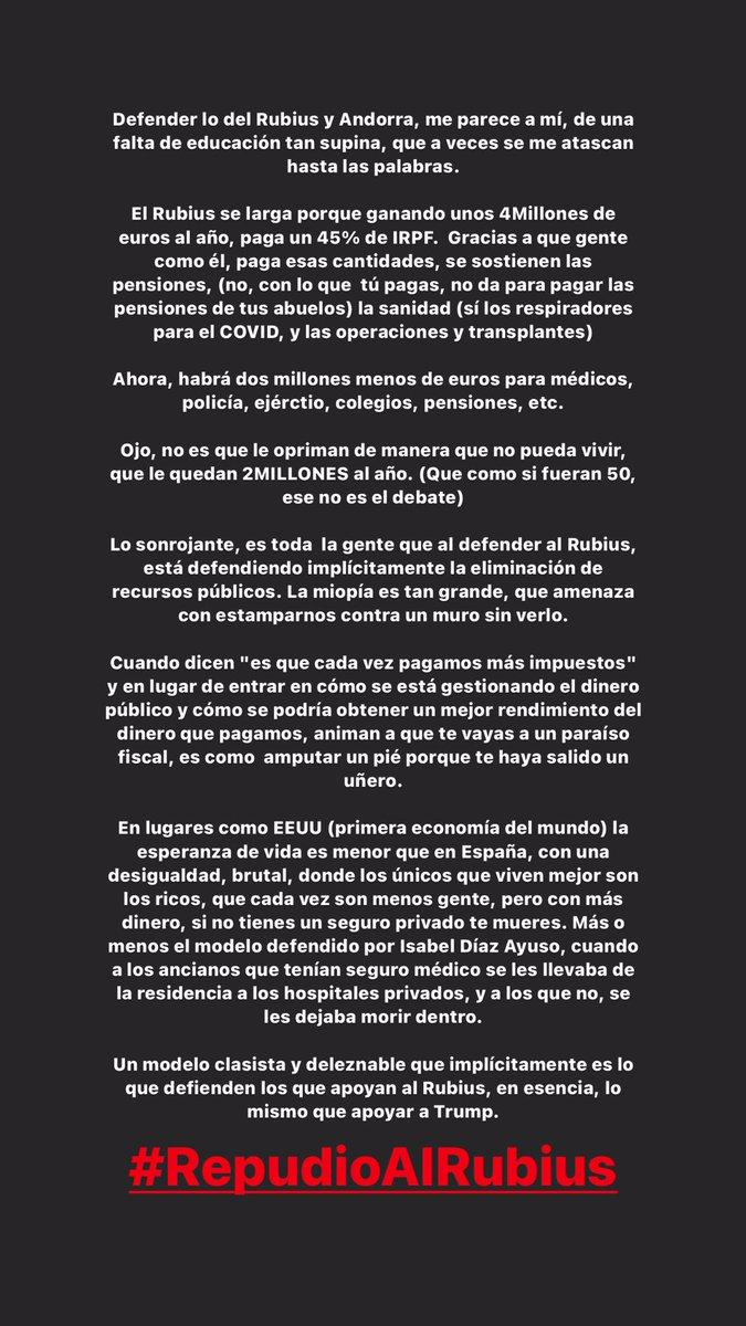 #Rubius