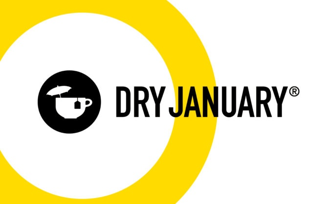 Joining in with #DryJanuary & going alcohol-free for the month can help: * lower blood pressure * reduce the risk of diabetes * lower cholesterol & * reduce levels of cancer-related proteins in the blood. For info follow @AlcoholChangeUK or visit: