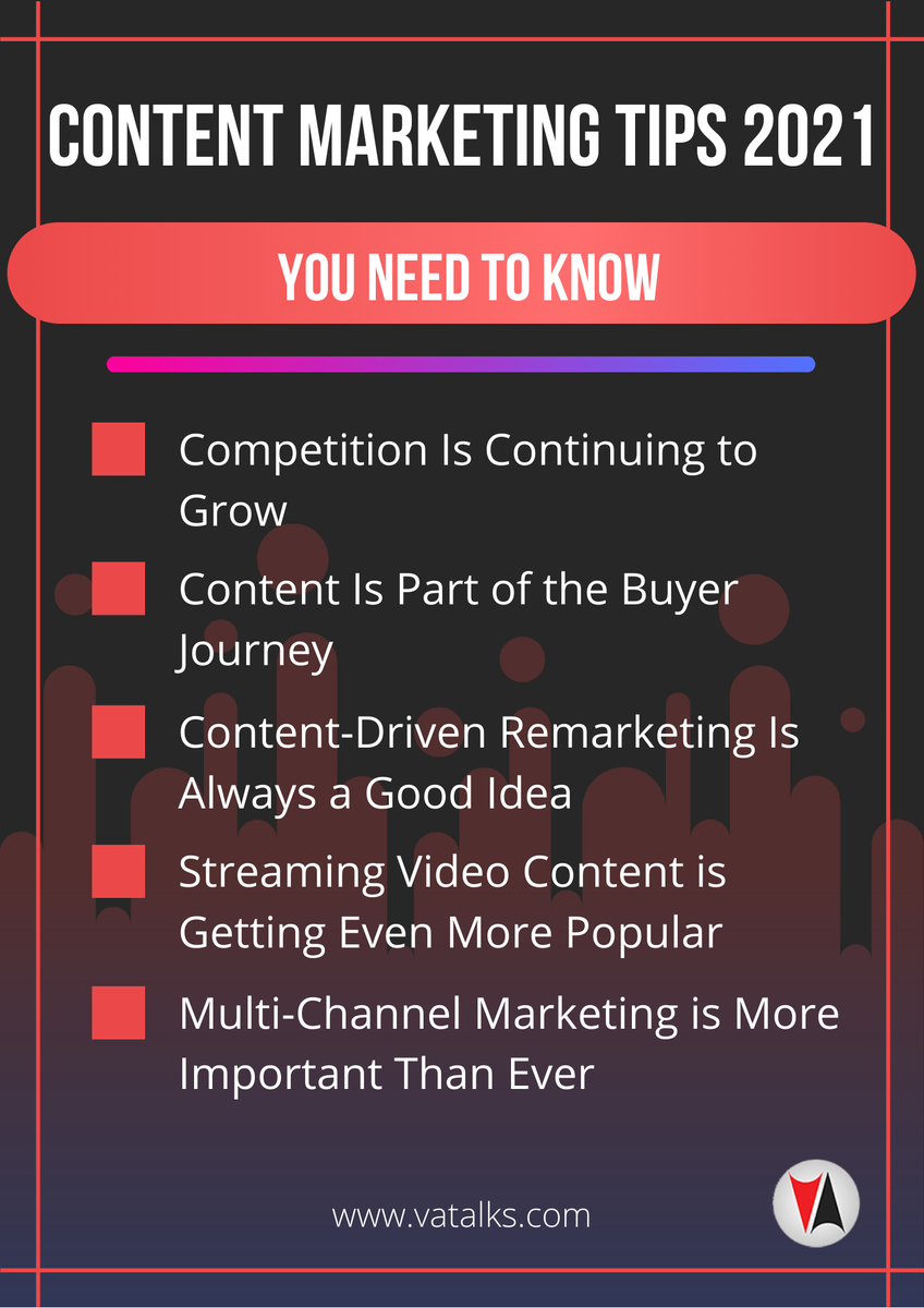 Content Marketing Tips 2021 You need to know  #contentmarketing #2021 #tips #SEO #top5 #influencer #thankful #life #happy #fun #love #ThrowbackThursday #tbt #tech #website #marketing #ThankfulThursday #ThursdayThoughts #instagood #nofilter #photooftheday #igers