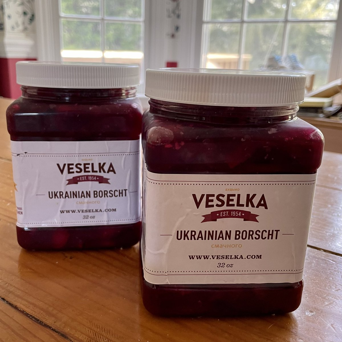 Ready for @goldbelly? Shipping our soups, Stroganoff, pierogi and more nationwide.     📸    @wspate  #borscht #chickennoodle #poppyseedbread #beefstroganoff #goulash #veselkanyc #pierogi #goldbelly