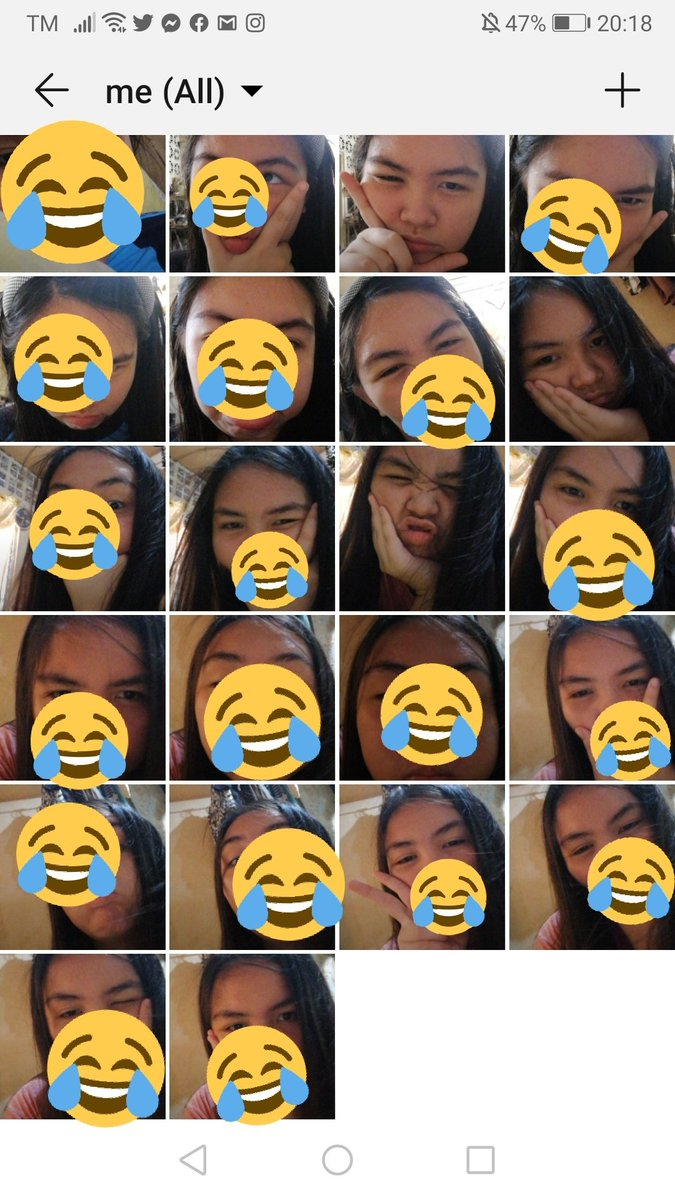 This is how I take selfies HAHAHAA kaya hindi ako makakasali sa selca kasi wala akong matinong picture 🤣 #KeiysSelcaDay #keiys_for_k #BigHitJP_K #BigHitJP_Boys  #BigHitJapan