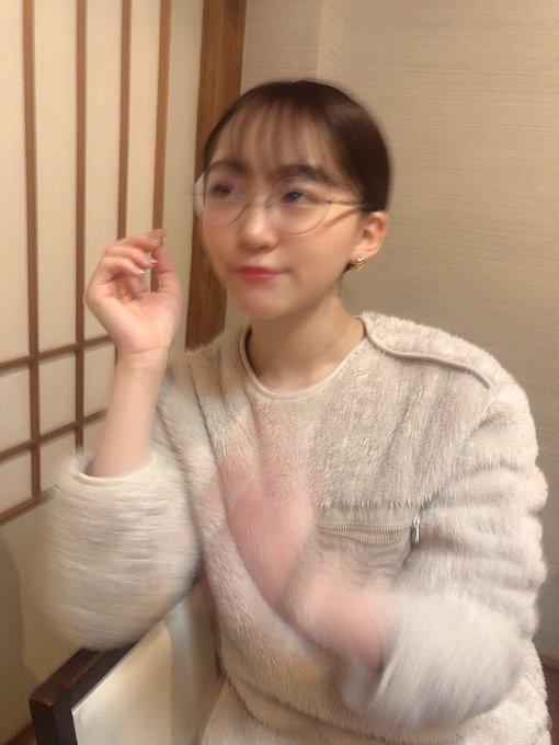 torobu_yuriの画像