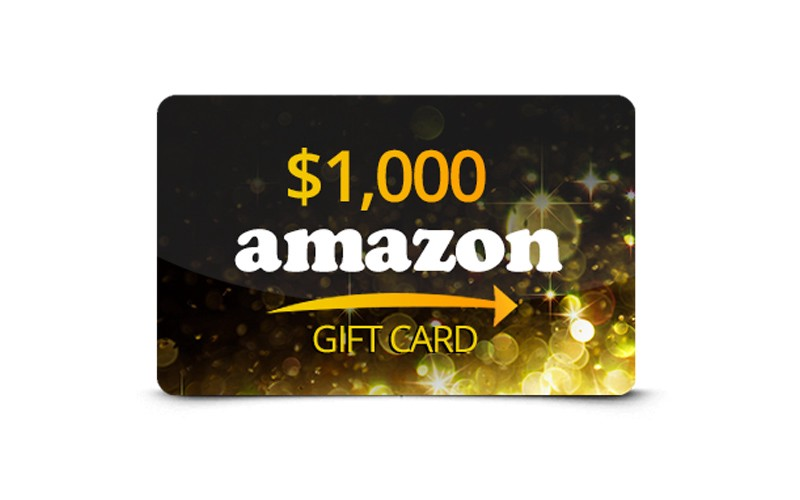 If you want to win $1000 Amazon Gift Card DM me on my gmail account: giftcardservices123@gmail.com  #makemoneyonline #makemoney #gift #giftcardgiveaway #amazonusa #Amazon #Walmart #free #usacapitol #NewYorkForever #LosAngeles #NewYorkTimes #UnitedStates #UnitedStatesOfAmerica