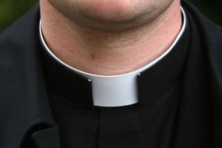 Abusi sessuali su minori, il vescovo di Piazza Armerina sentito in Procura - https://t.co/8L4zcMjfml #blogsicilianotizie