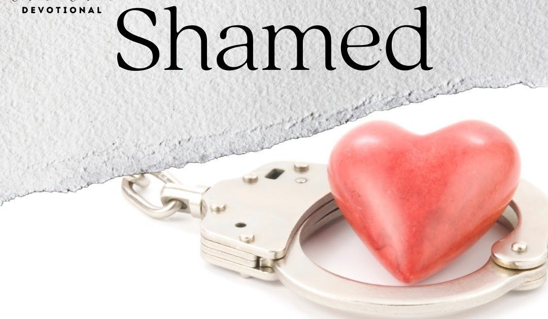 Have you ever experienced shame from people at church? Check out this weeks devotion before the Livestream on Sunday. #thursdaymorning #church #hurt #condemnation #weekend #jesus #love #pain #kingdomwoman #tgif #god #sad #hopefaithlove #life