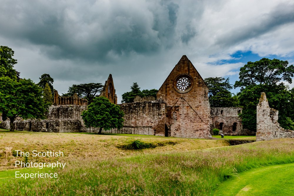 #tours #Edinburgh  The Scottish Photography Experience  We are ready to take bookings again  4 Abbeys + A Chapel Photography Tour Scotland Photograph Rosslyn Chapel, Melrose Abbey, Dryburgh Abbey, Jedburgh Abbey and Kelso Abbey Edinburgh #Scotland