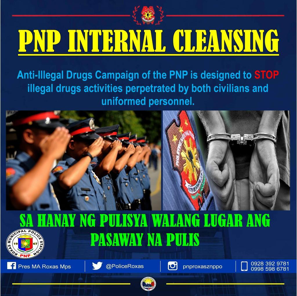 #PNP #PulisMayMalasakit #PNPPulisatkomunidad #ToServeandProtect #PulisUmaksyonMabilis #PNPKakampiMo #PNPCARES #ZNPPO #PNPInternalCleansing