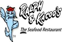Look who's #hiring #HIRINGNOW - @RalphandKacoos_ is currently looking for Kitchen line cooks for their Mobile, AL location - #restaurant #restaurants #Alabama #kitchen #Cook #Cooking #Jobs #Job #jobsearch #jobopening #jobopportunity -