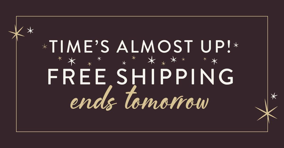 Don't miss FREE ground shipping. Use code NEWYEAR21 at checkout at   #freeshipping #newyear #2021 #deals #promo #restaurantsupply #kitchen #commercialkitchen #chef #tundrafmp