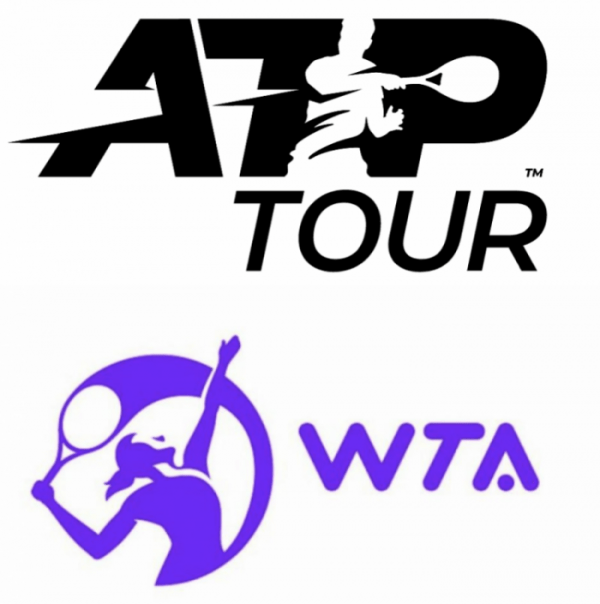 The newly-elected 2021-2022 ATP Player Council includes the return to duty of Roger Federer, Rafael Nadal and Andy Murray, all of... -  #BillieJeanKing #GarbineMuguruza #KevinAnderson #RogerFederer