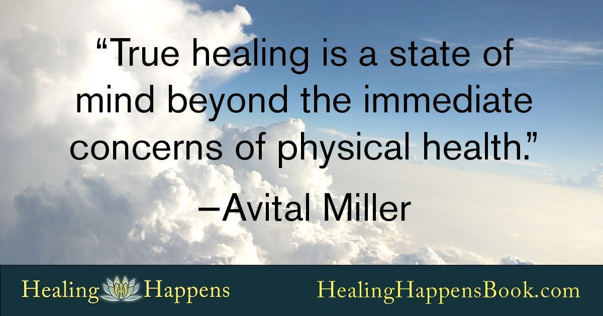 """When I say """"healing happens"""" it's not just about the body... #healinghappens #healthy #happy #heal #wellness #health #healing"""