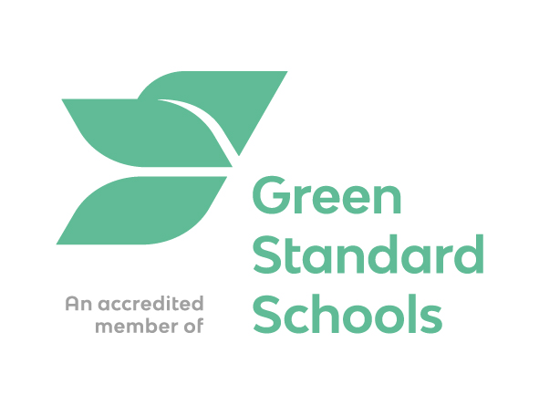 We are proud & excited to announce that we have gained accreditation as a Green Standard School.   ACET is the first language school in Ireland to have environmental and sustainability policies recognised by this new scheme. #Acet #iloveacet #acetcork #Cork