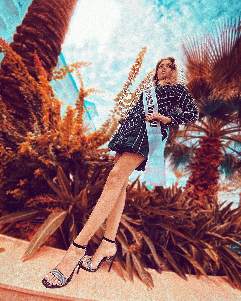 Shot with iPhone 📱  .  . . . . . . .  #love #instagram #covid #like #instagood #music #photography #follow #fashion #art #coronavirus #newyear #o #a #life #photooftheday #poland #warsaw #happynewyear #corona #nature #bhfyp#bengahzi #libya #tripoli #warsawgirl