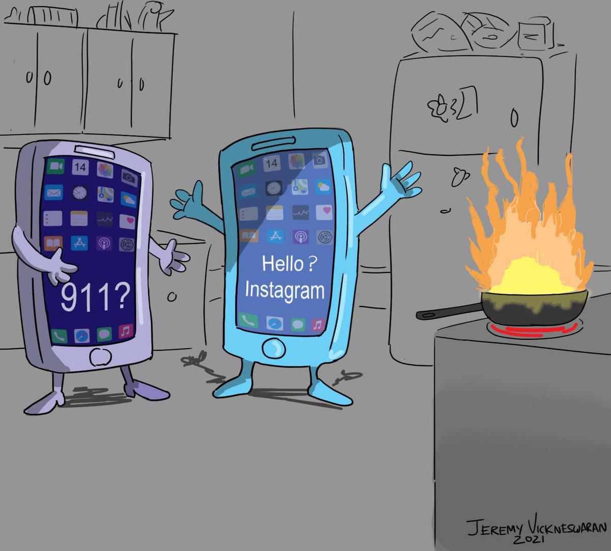 Cell Phone Humor Thursday #art #comic #comics  #comicstrip #comicstrips #humor  #sketch #illustration #doodle #cartoon #cartooning #dailycomic  #webcomic #digitalart #originalcharacter #characterdesign  #artwork #myart #myartwork #makearteveryday  #illustrator #thursdaymorning