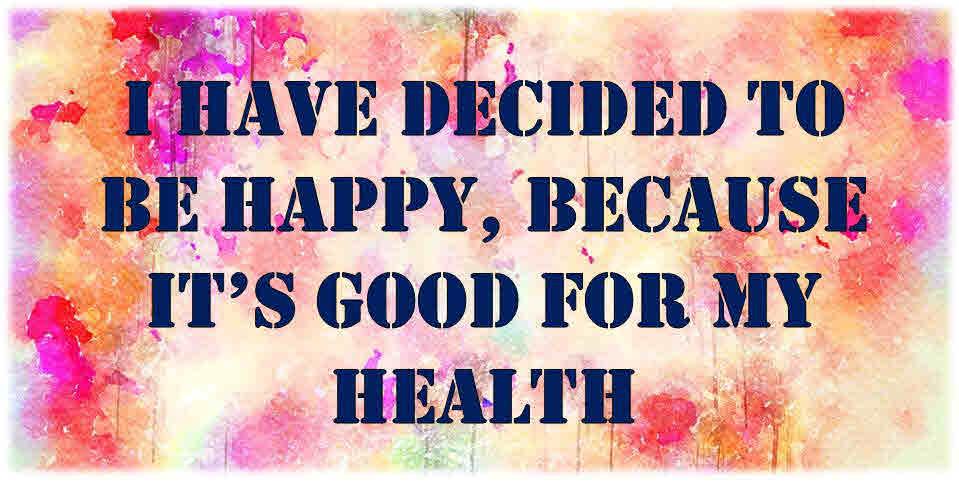 #ThursdayMotivation #ThursdayThoughts #ThursdayWisdom #ThursdayFeeling #ThursdayMorning #Health, #Healthmotivation