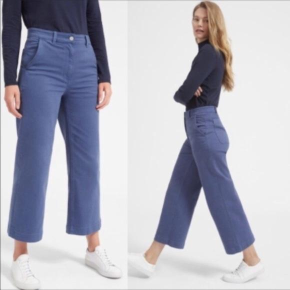 So good I had to share! Check out all the items I'm loving on @Poshmarkapp #poshmark #fashion #style #shopmycloset #everlane #kancan #madewell: