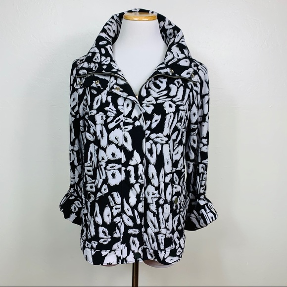So good I had to share! Check out all the items I'm loving on @Poshmarkapp #poshmark #fashion #style #shopmycloset #chicos #fate: