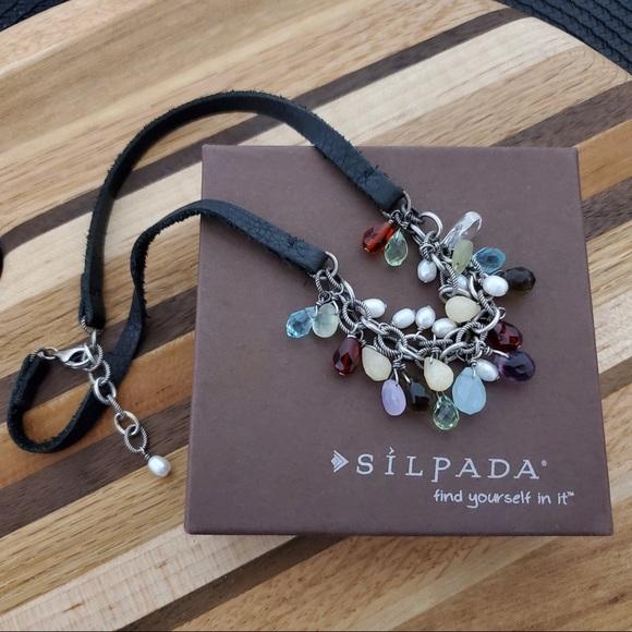 So good I had to share! Check out all the items I'm loving on @Poshmarkapp #poshmark #fashion #style #shopmycloset #silpada:
