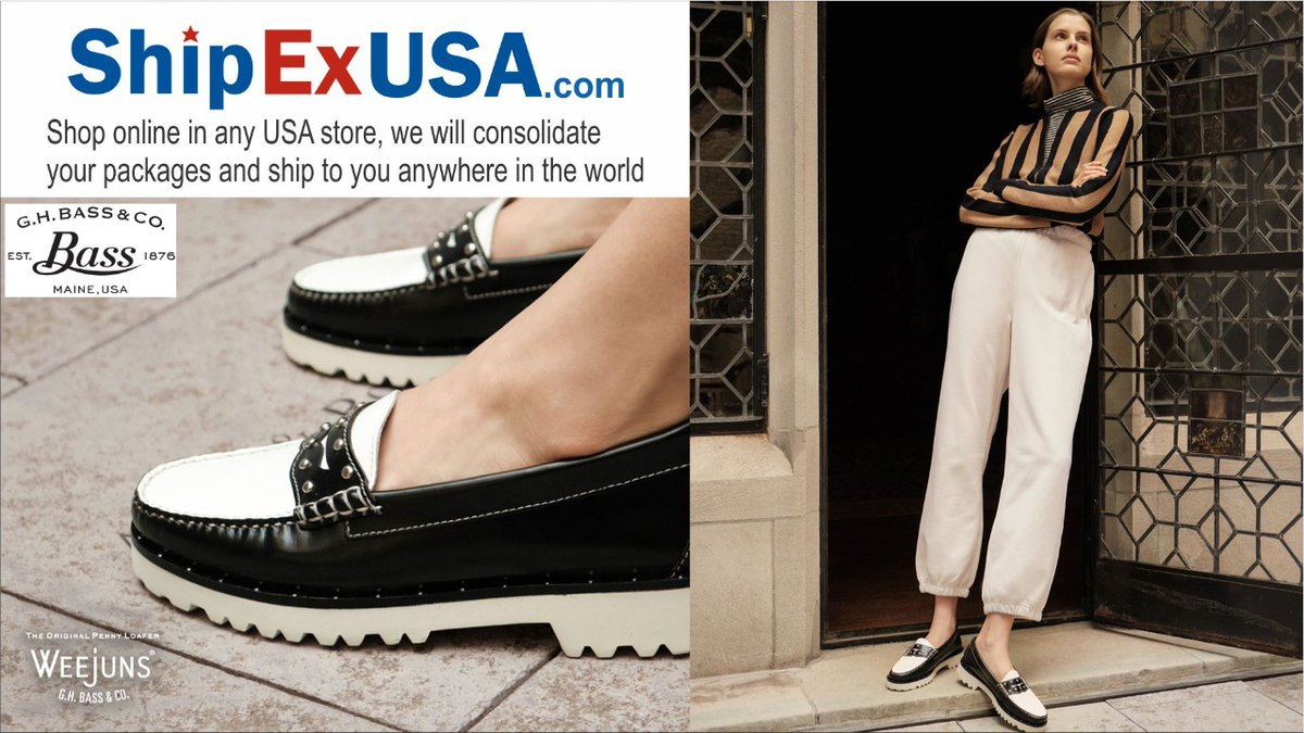Now shipping from USA become easy with ShipexUSA.  #greatshippingservice #bestshippingrates #flats&loafers #sandals&sunjuns #wedges&heels #boots&booties #homeaudio&theater #soundbars #hometheater #cellphones #prepaidphones #prepaidplans #postpaidphones #unlockedphones