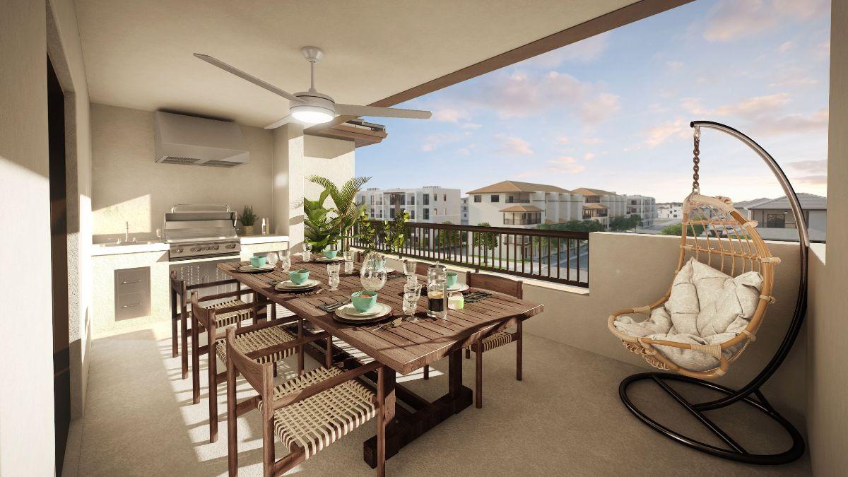🚩Excelentes noticias en el mercado inmobiliario 2021 #RealEstate -