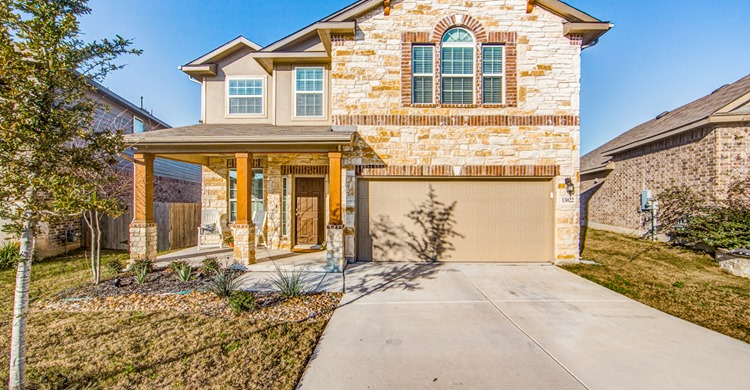 Please Retweet.  Win a New House in San Antonio, Texas --- Includes Airfare to the U.S. ($250,000 USD) --- Open Worldwide! 🌎  #realestateinvesting #free #win #sweepstakes #giveaway #contest #oceanview #curbappeal #fsbo #realestate #reit   Enter here >>