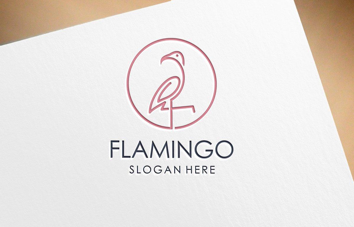 Awesome #logodesign for buyer  @fiverr  If you need a logo design #follow the link:  #logo #minimalist #vintage #Realestate #flat #USA #Branding #california #graphicdesign #design #logodesign #creativelogo #modernlogo #thursdaymorning #ThursdayThoughts