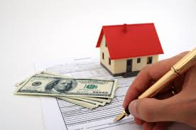 Exercise Caution When #Investing in #RealEstate #Mortgages! #realestate