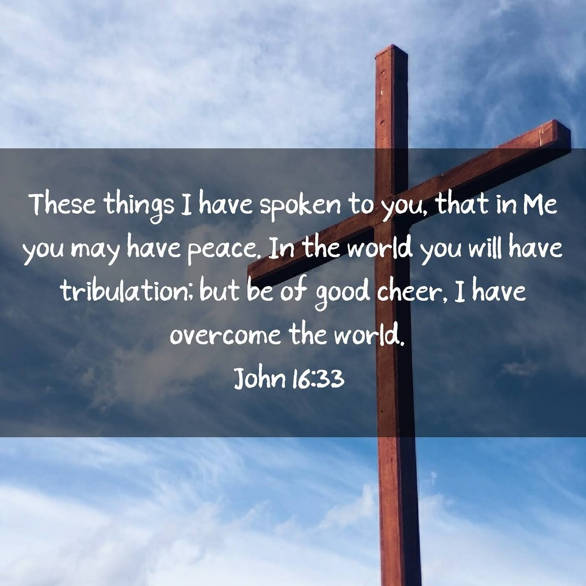 #ThursdayThoughts #ThursdayMotivation #ThankfulThursday #Bible #Jesus