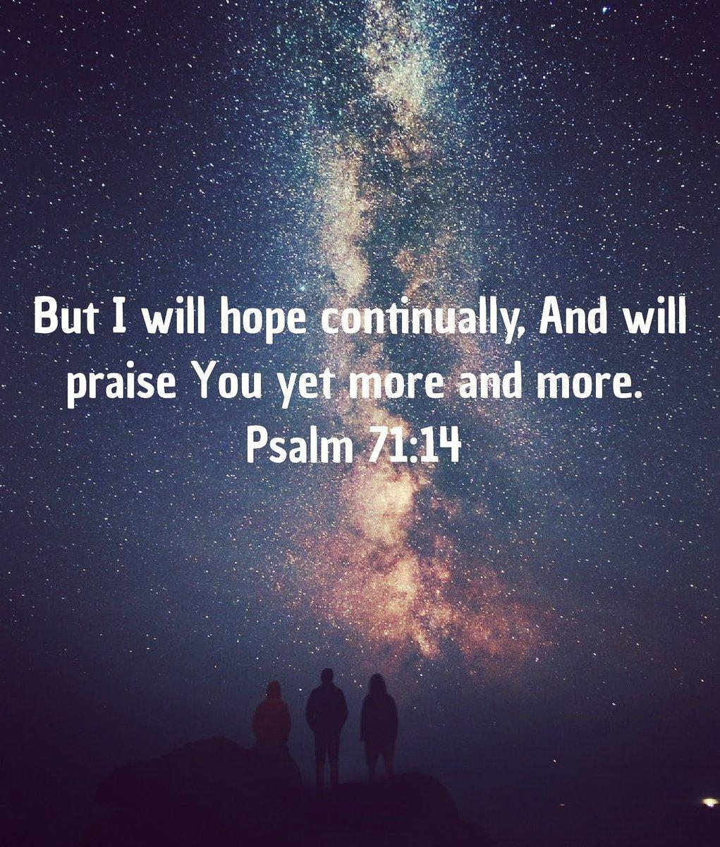 #ThursdayThoughts #ThursdayMotivation #ThankfulThursday #Bible #TrustGod