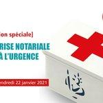 Image for the Tweet beginning: La 71ème session de l'@A_de_Liaison,