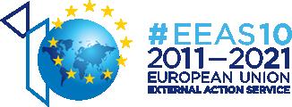 EuroFUE_UJI photo