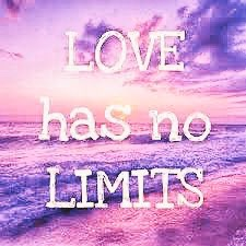@HYHUTriangle @anxietyhelp369 @Imported_Fun @210lauramary @RespectYourself @LeBlunt420 @MinnaTorikka #LOVE HAS NO LIMITS   #ThinkBIGSundayWithMarsha  #InspireThemRetweetTuesday #JoyTrain #IQRTG  #LightUpTheLove #LUTL #ThursdayThoughts  #FridayFeeling  #GoldenHearts #ChooseLove  #FamilyTrain #StarFishClub #IAMChoosingLove