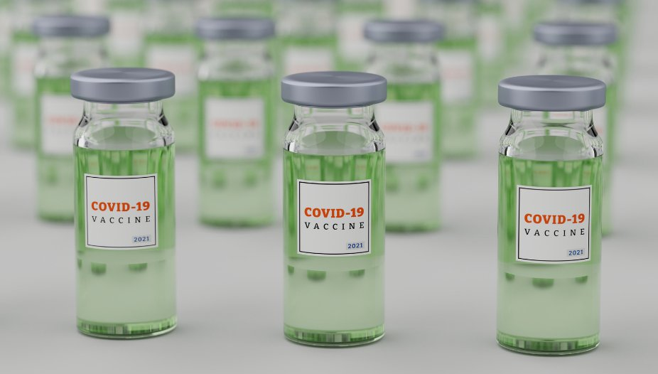 📣📣📣 We are delighted to announce that two Suffolk community pharmacies will start #COVID19 vaccinations today. Please do not contact the pharmacies directly as they are not taking bookings.  Click here to read more:   #communitypharmacy #CovidVaccine
