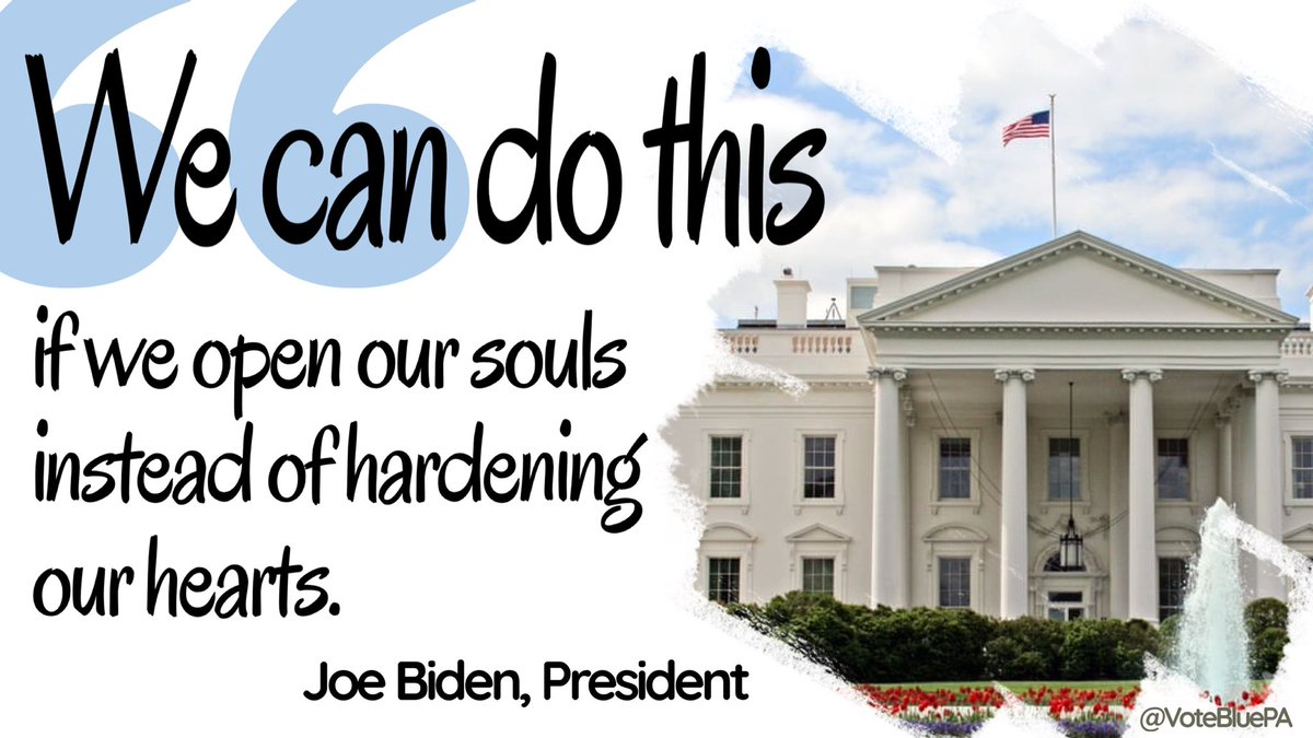 It's the dawn of a new day and we have some challenges to overcome.   I'm profoundly grateful for the leadership of President Biden and Vice President Harris as we move forward with integrity & purpose.  #thursdaymorning #ThursdayThoughts  #ThursdayMotivation #SunriseCelebration