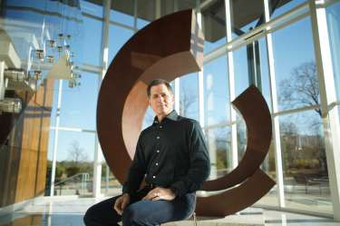 Michael Dell says more tech companies will be moving to Texas https://t.co/Dc7Hbem7Ko #Iwork4Dell https://t.co/Hj2F8jvylb