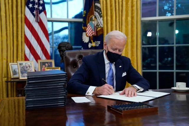 Biden reverses Trump ban on Nigeria, and others countries... See what Biden reverses...  👉  👈 #ImpeachTrump #ImpeachedTwice #JusticeMatters #AmericaOrTrump #BanTrumpSaveDemocracy #Nigeria #BREAKING #BidenHarris #BidadariSalju