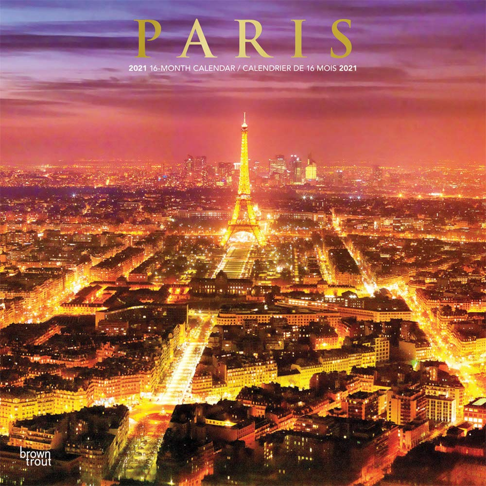 Paris is one of the most beautiful cities in the world  #thursdaymorning #ThursdayThoughts #Paris #SunriseCelebration #BNHA298 #ThursdaymotivationsTed #CruzResign #Marsha #Louis_Vuitton #Pittsburgh