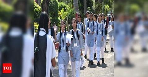 Maharashtra board Class 10, 12 exams to be held in April-May: Varsha Gaikwad