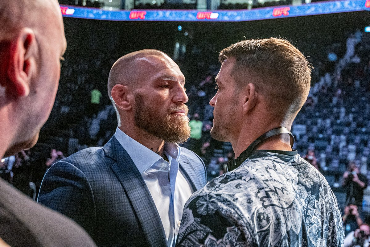 Soon. #UFC257 https://t.co/qOPRhPTPoU