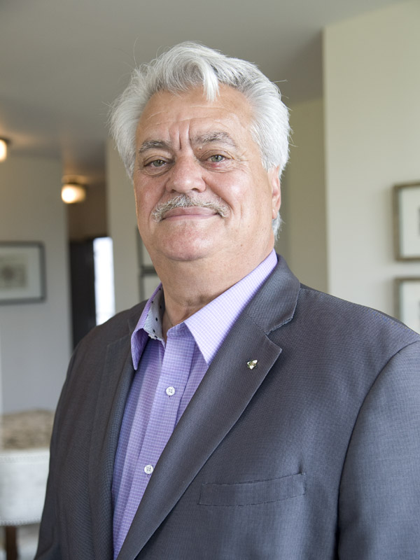 fascinated by this man, mario cortellucci, and his outsized influence on ontario and GTA politics. cortellucci, who lives in vaughan and ran as a far-right candidate for the italian senate back in 2018 - is a major ford donor...