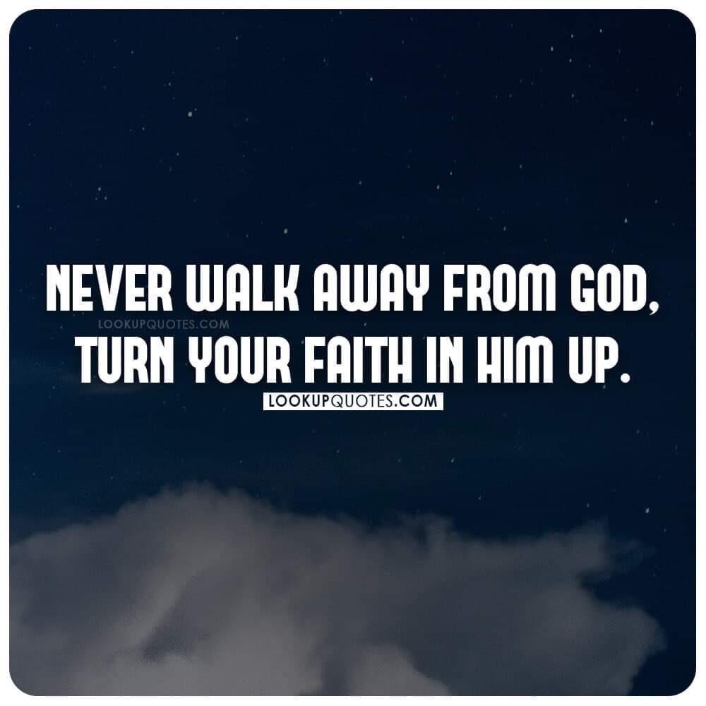 #thursdaymorning  #god