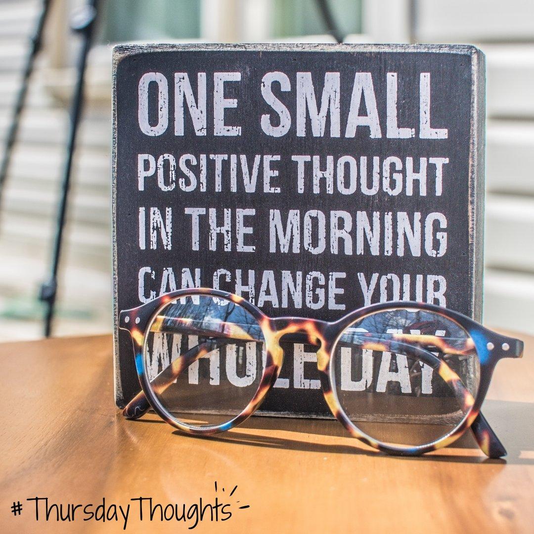 #ThursdayThoughts #veteranva