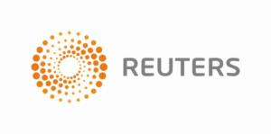 .@Reuters signs deal for its content to be on @Google News Showcase: https://t.co/urAHrJSywy https://t.co/154nbgflug