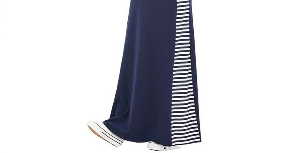 🔥 Abaya Dress For Women 🔥    #likeforlike #vehiclesandparts #toys #follow4follow  🛒  👈  and FREE Shipping!   Like 🧡 & ReTweet 🕊️ Follow 👉 @DoqqanN for more!