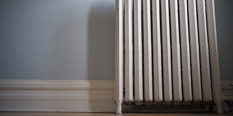 Heating equipment is the leading cause of home fires between December and February, with 1/5 of all home heating fires occurring in January. Stay safe with our safety tips:   #heatingfires #homesafety #firesafety #winter #heat #research #education
