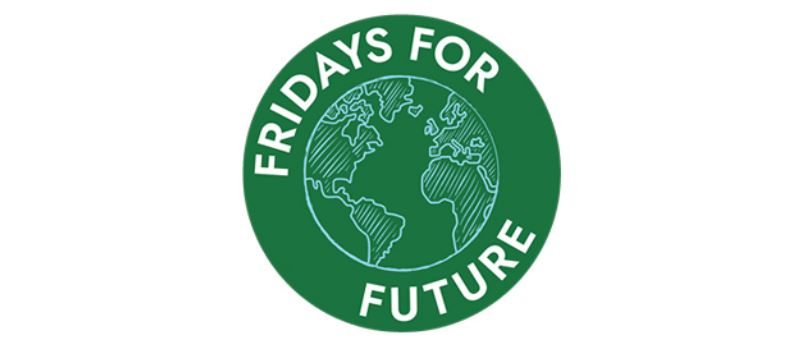 In support of @GretaThunberg's #ClimateStrike and the @Fridays4future movement, kalART will refrain from #MobilePhone usage and #SocialMedia this #Friday 1/22.   Wishing you a #wonderful, #peaceful, #quiet, #reflecting, #phonefree and #blessed Friday!  #Refocus - #BeFree https://t.co/BXIdD3T59v